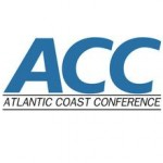 ACC Coaches tab NCSU 1st, Duke 2nd and UNC 3rd in inaugural pre season poll