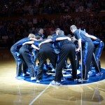 Game Day Preview – Duke Basketball kicks it off vs Georgia State