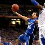 Seth Curry talks the win over Kentucky