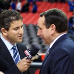 BDN's Duke Basketball Notebook – A look back at Kentucky win and a look ahead