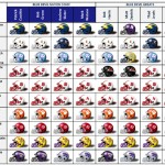 BDN Week 11 College Football Picks