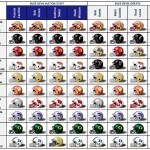 BDN Week 12 College Football Picks