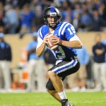 Belk Bowl Notebook – Duke faces the Bearcats