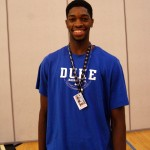 Duke Post Game Wrap – Amile Jefferson and Alex Murphy chat up BDN