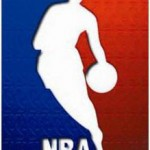 Update: Blue Devils in the NBA 2012-13