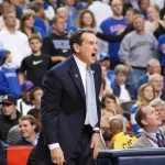 Duke falls short to N.C. State for first loss