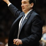 Kelly leads Duke past Davidson