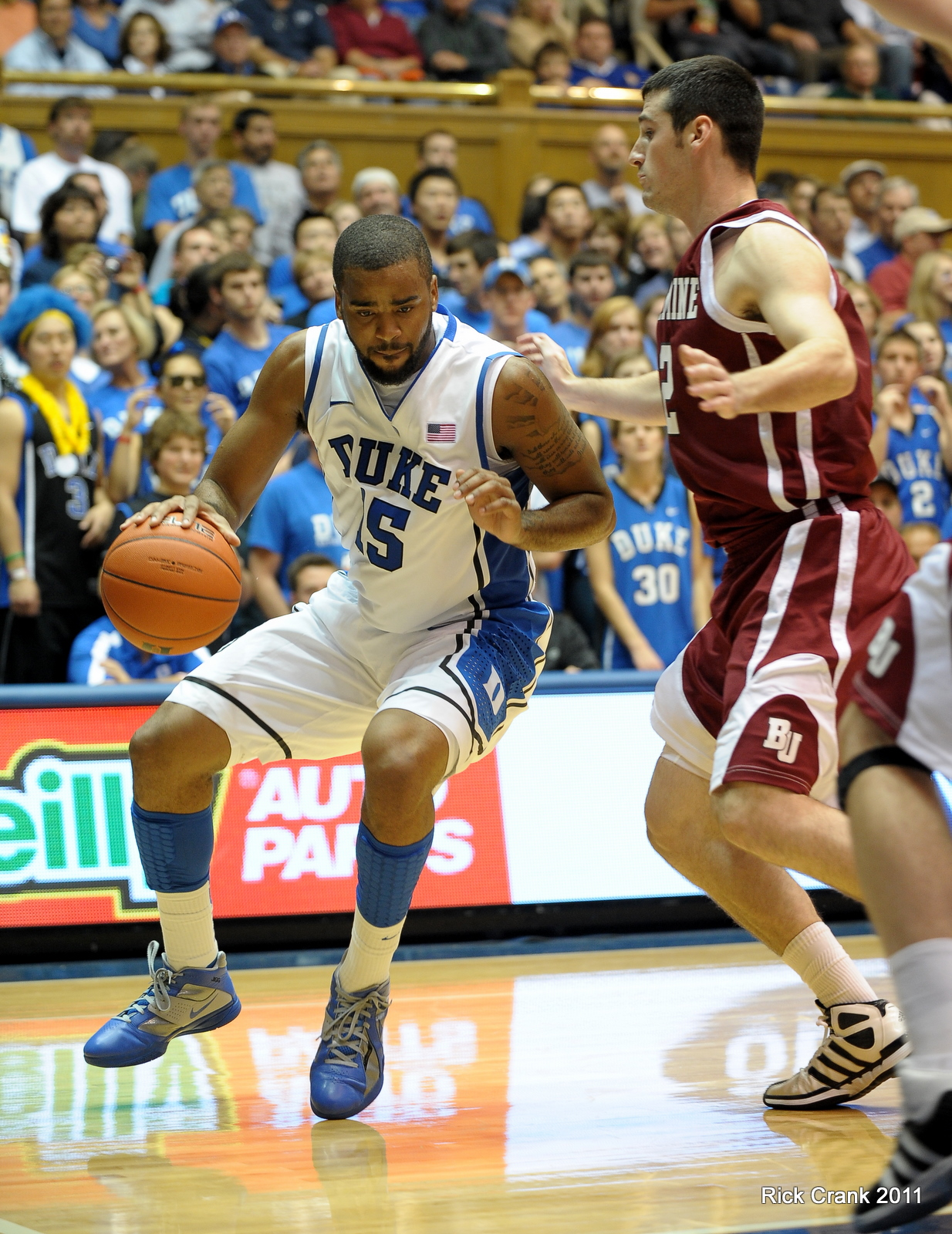 duke vs bellarmine 055