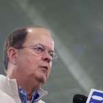 Coach Cutcliffe talks Pro Day