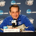 Duke Basketball – Notes from Indy