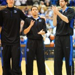 BDN Duke Locker Room Report
