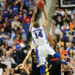 Rasheed Sulaimon will start in NCAA Tournament