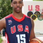 Jahlil Okafor updates his status with BDN