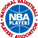 nba players logo