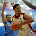 Jahlil Okafor talks recruiting, package deals and more