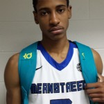 Duke showing interest in 2015 SG Charles Matthews