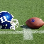 Blue Devils Gain Pre Season Respect