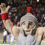Know the opponent: Troy Trojans
