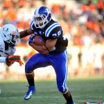 Blue Devil Nation – Duke 48 Miami 30 Highlights Video