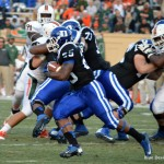 Duke at Wake Forest Preview