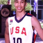 2016 Prospect Jayson Tatum picks up a Duke offer