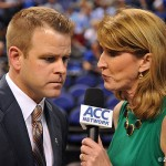 The 411 on Duke and their chances in the NCAA Tournament
