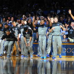 Duke Basketball – Not the End of the World as we know it