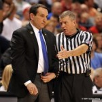 Future ACC Slate Announced for Duke Basketball