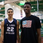EYBL Session 3 Recap – The Duke Basketball Prospects
