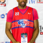 Eron Gordon Set To Visit Duke