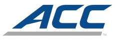 ACC Kickoff Thoughts