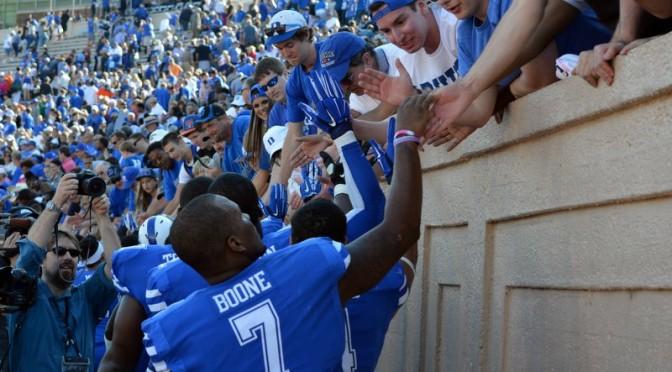 Anthony Boone 10-18-14