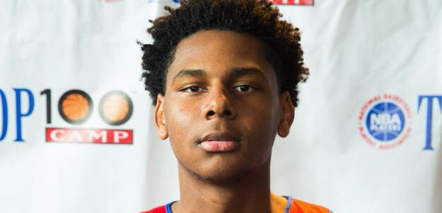 Marques-Bolden