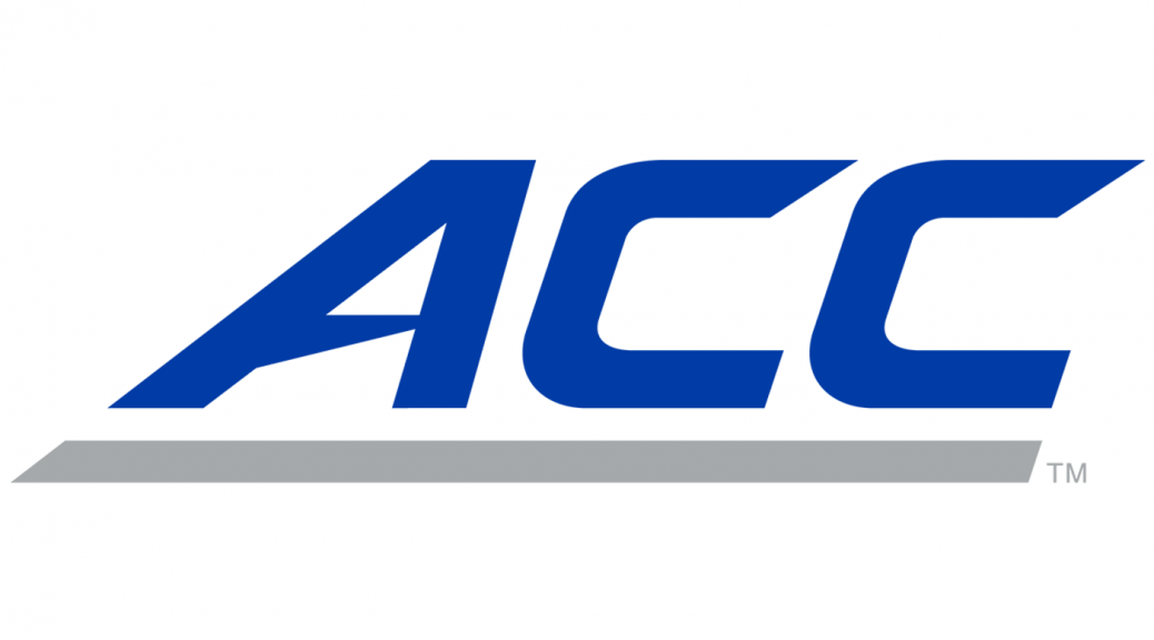 ACC+Kickoff