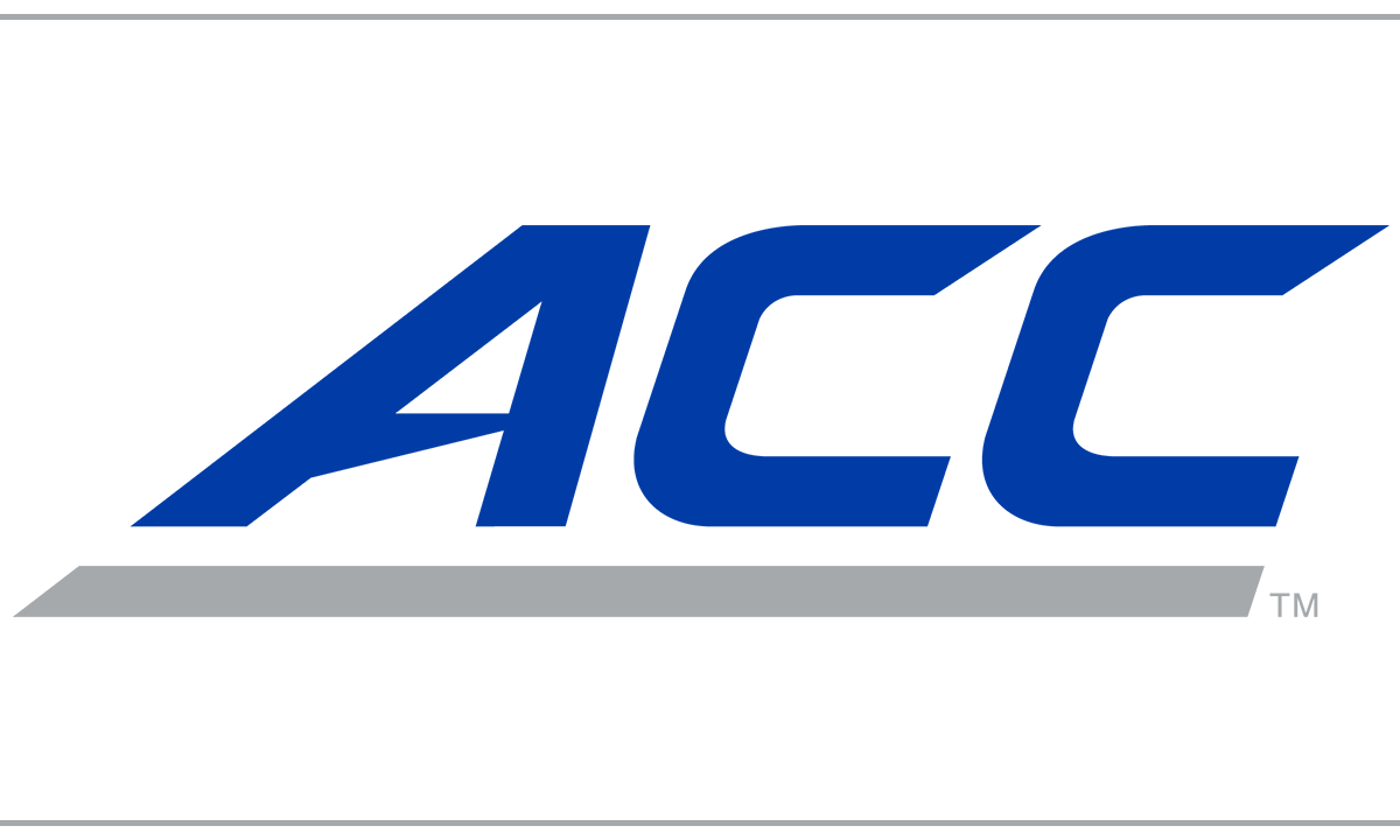 Acckickoff