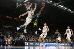 Duke Basketball in 2016-17 and What to Expect.