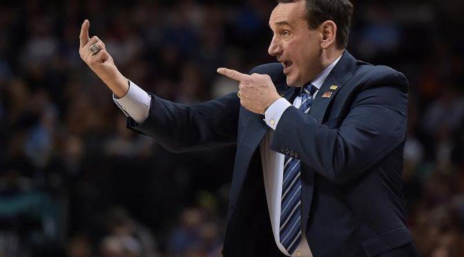 Duke whips UNC
