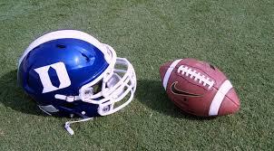 Duke Football Recruiting