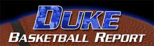 Duke Basketball Report